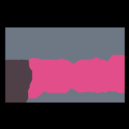 Laser e Tinta